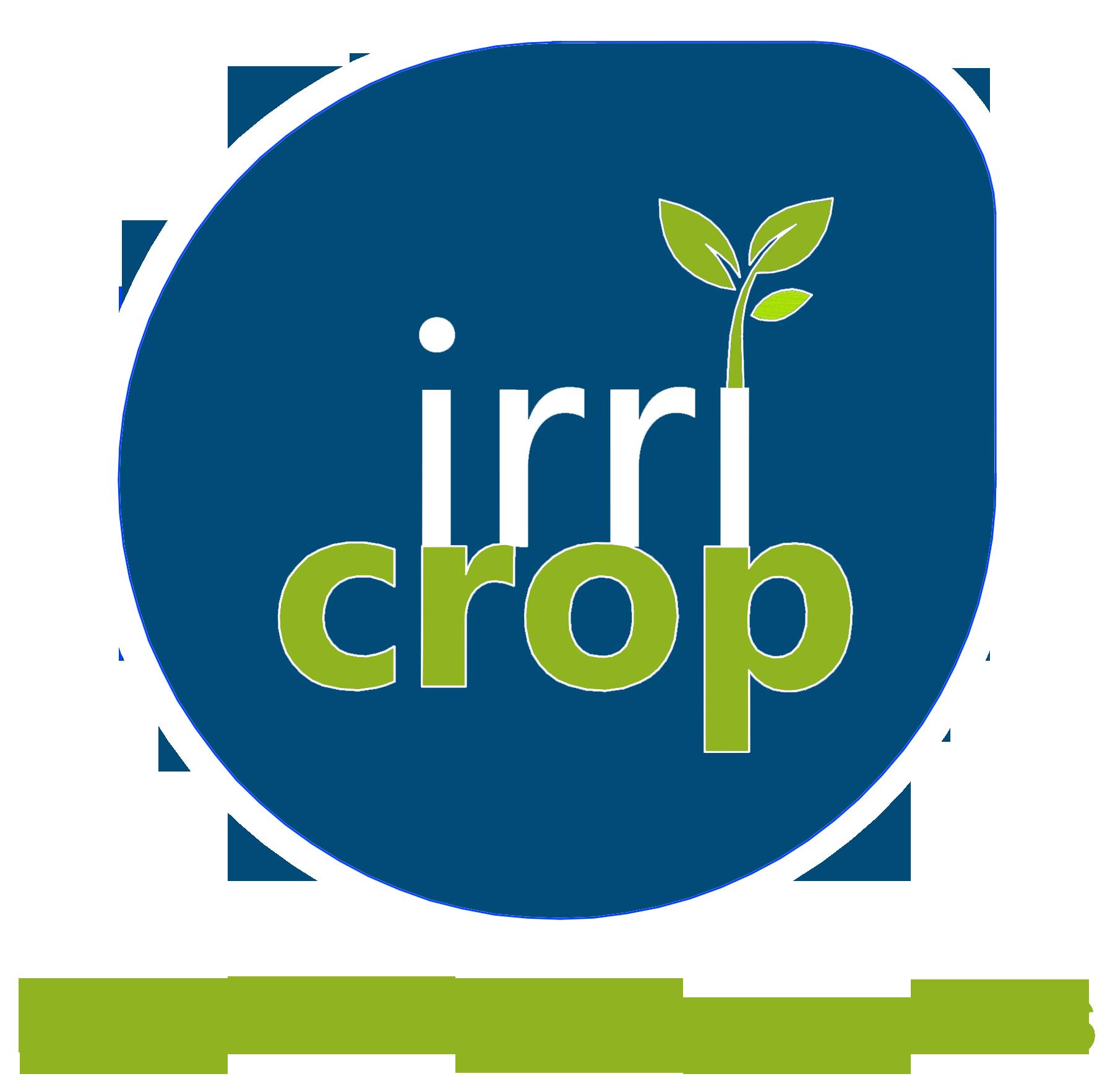 IrriCrop